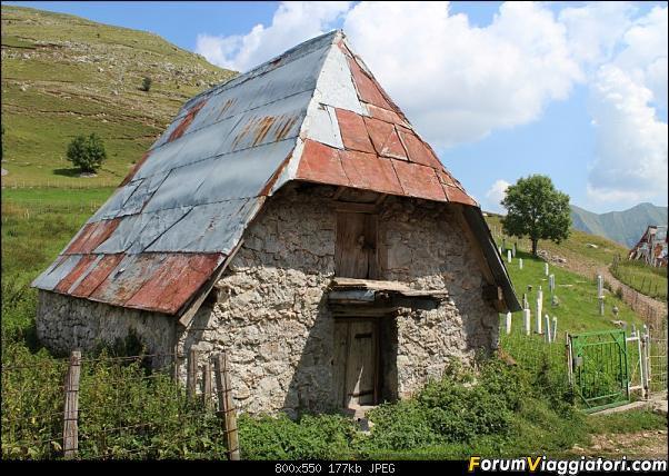 Bosnia-Erzegovina 2018, un'altra piacevole scoperta-17img3701.jpg