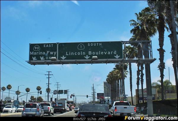 California, Land of Glittering Dreams (2018)-89img2673.jpg
