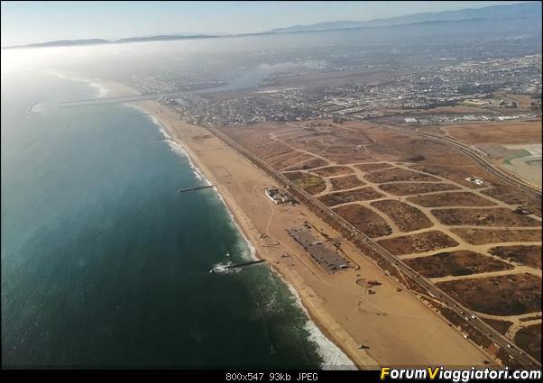 California, Land of Glittering Dreams (2018)-92img4832.jpg