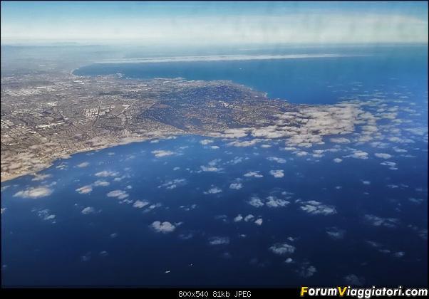 California, Land of Glittering Dreams (2018)-93img4342.jpg