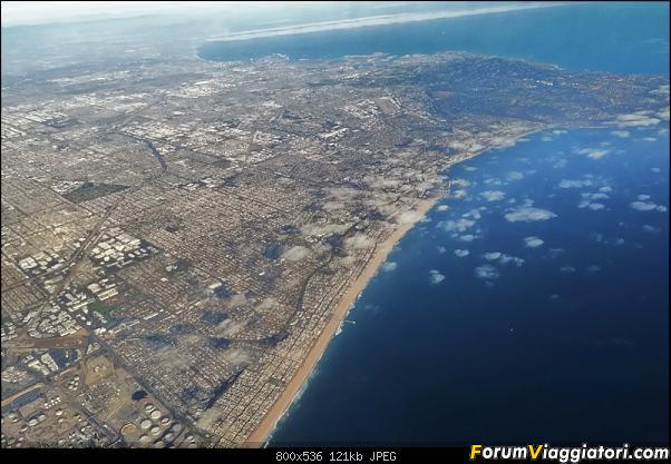 California, Land of Glittering Dreams (2018)-94img4423.jpg