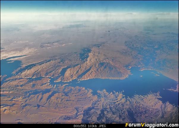 California, Land of Glittering Dreams (2018)-95img4344.jpg