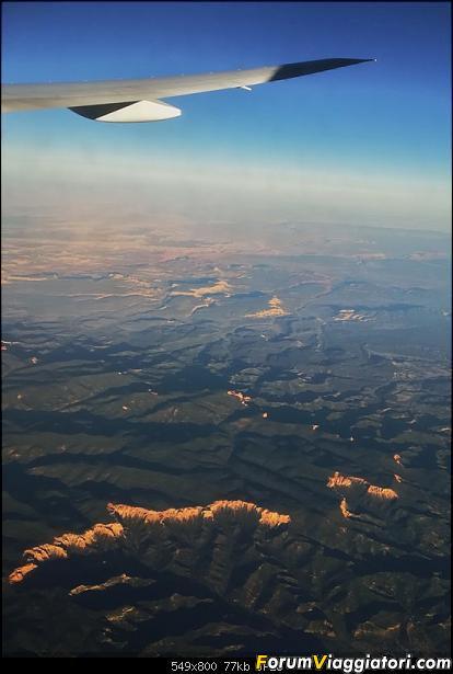 California, Land of Glittering Dreams (2018)-97img5951.jpg