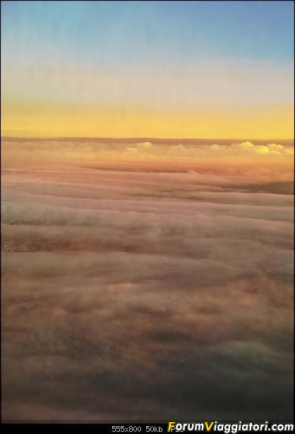 California, Land of Glittering Dreams (2018)-98img4131.jpg