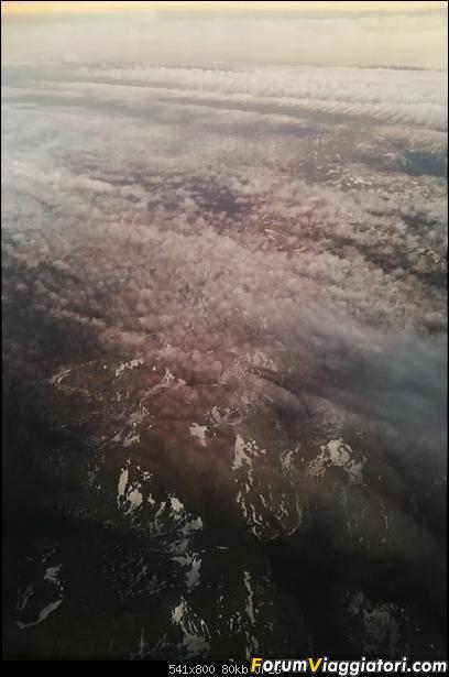 California, Land of Glittering Dreams (2018)-99img4202.jpg