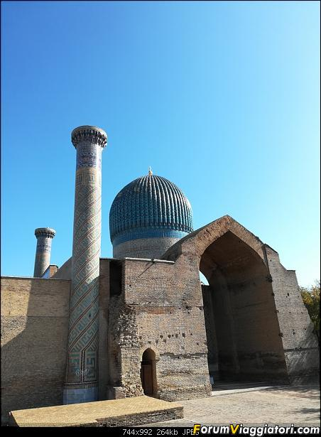 Uzbekistan Novembre 2019-img_20191102_121352.jpg