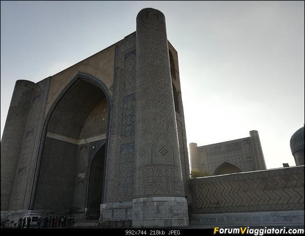 Uzbekistan Novembre 2019-img_20191102_155311.jpg
