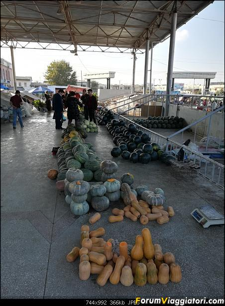 Uzbekistan Novembre 2019-img_20191102_153621.jpg
