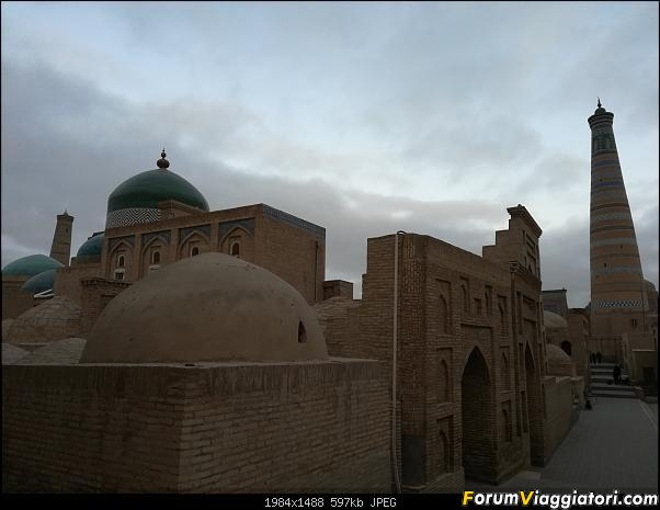 Uzbekistan Novembre 2019-img_20191103_174842.jpg