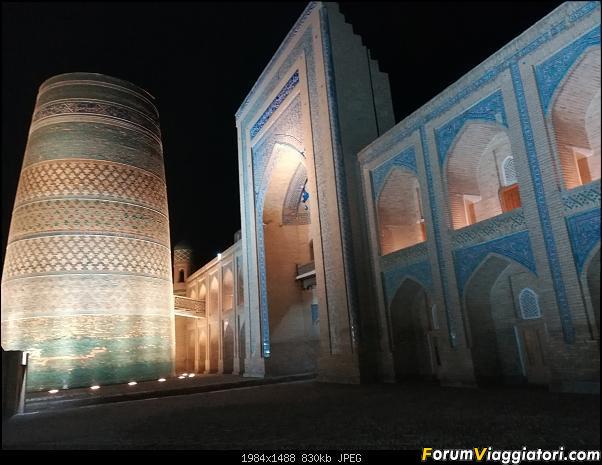 Uzbekistan Novembre 2019-img_20191103_193828.jpg