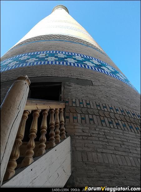 Uzbekistan Novembre 2019-img_20191104_095820.jpg