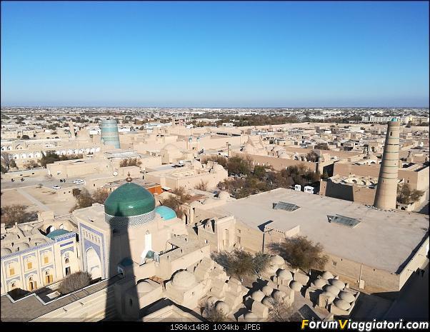 Uzbekistan Novembre 2019-img_20191104_100237.jpg