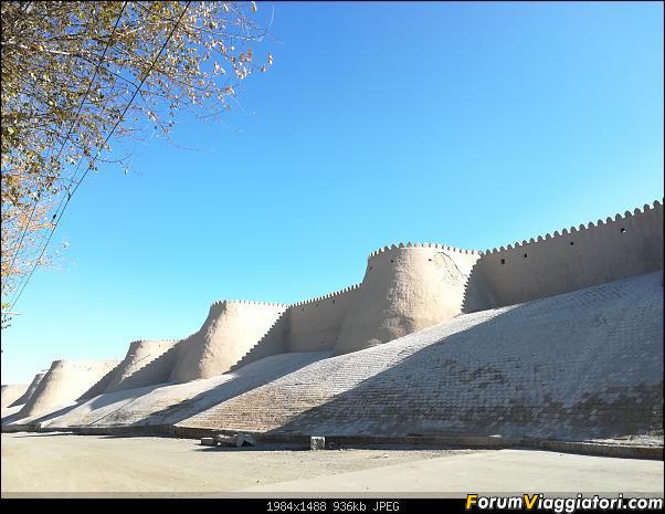 Uzbekistan Novembre 2019-img_20191104_113905.jpg
