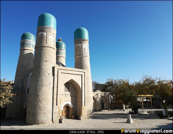 Uzbekistan Novembre 2019-img_20191106_100135.jpg