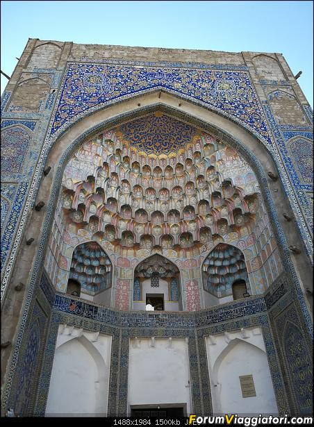 Uzbekistan Novembre 2019-img_20191106_112939.jpg