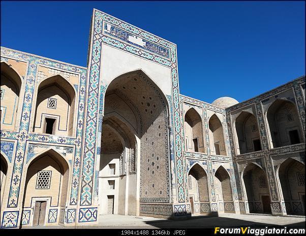 Uzbekistan Novembre 2019-img_20191106_122152.jpg