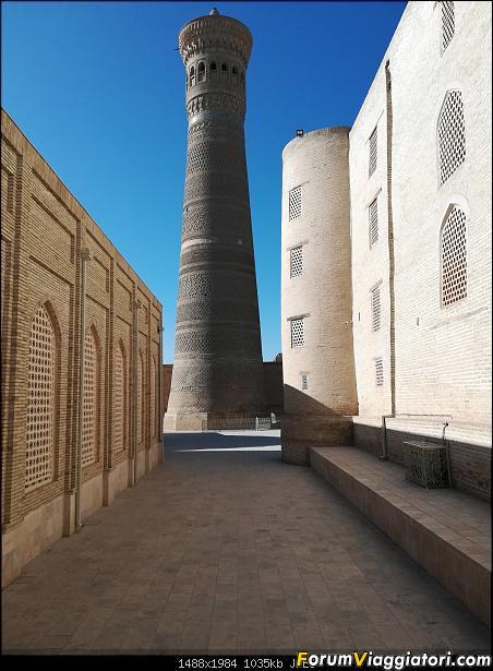 Uzbekistan Novembre 2019-img_20191106_123006.jpg