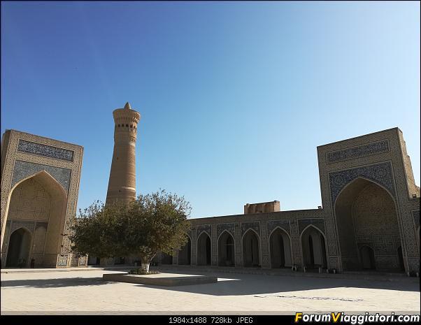 Uzbekistan Novembre 2019-img_20191106_124924.jpg