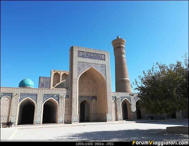 Uzbekistan Novembre 2019-img_20191106_131247.jpg