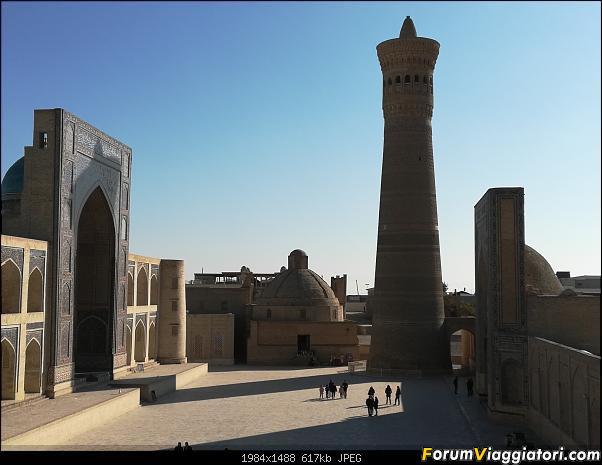 Uzbekistan Novembre 2019-img_20191106_143339.jpg