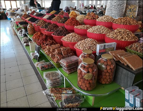 Uzbekistan Novembre 2019-img_20191107_143027.jpg