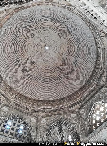Uzbekistan Novembre 2019-img_20191107_144955.jpg