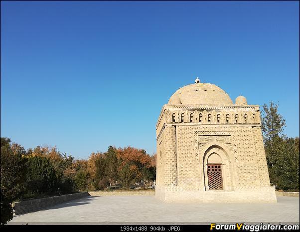Uzbekistan Novembre 2019-img_20191107_151153.jpg