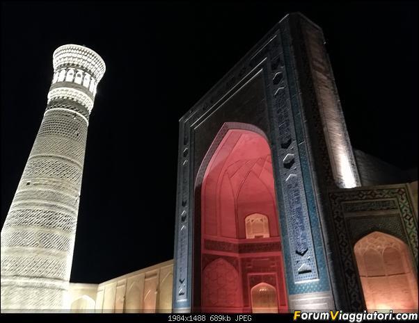 Uzbekistan Novembre 2019-img_20191107_212103.jpg