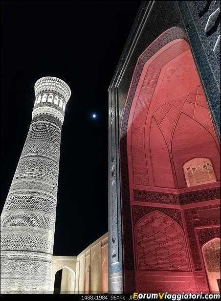 Uzbekistan Novembre 2019-img_20191107_212509.jpg