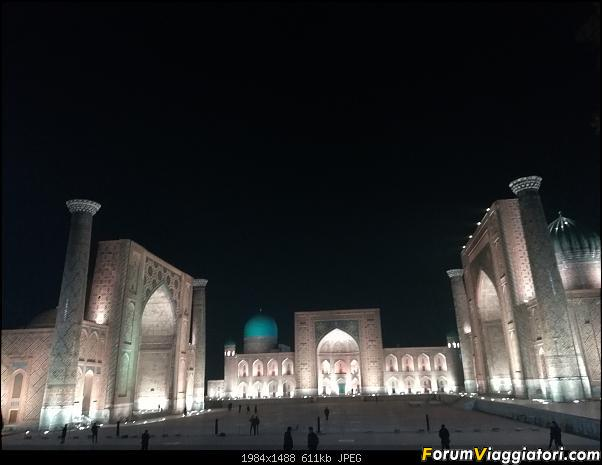 Uzbekistan Novembre 2019-img_20191108_183135.jpg