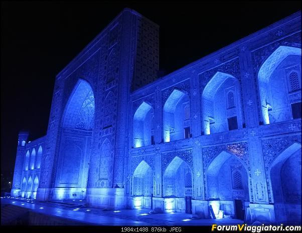 Uzbekistan Novembre 2019-img_20191108_211526.jpg