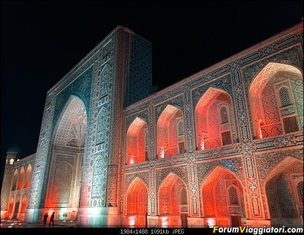 Uzbekistan Novembre 2019-img_20191108_211818.jpg