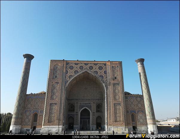 Uzbekistan Novembre 2019-img_20191109_111645.jpg