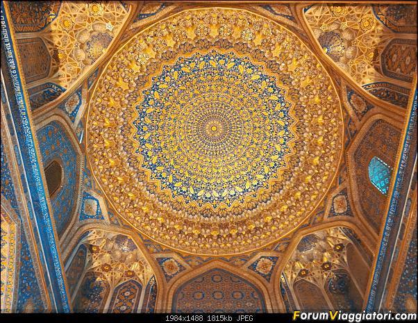 Uzbekistan Novembre 2019-img_20191109_114245.jpg