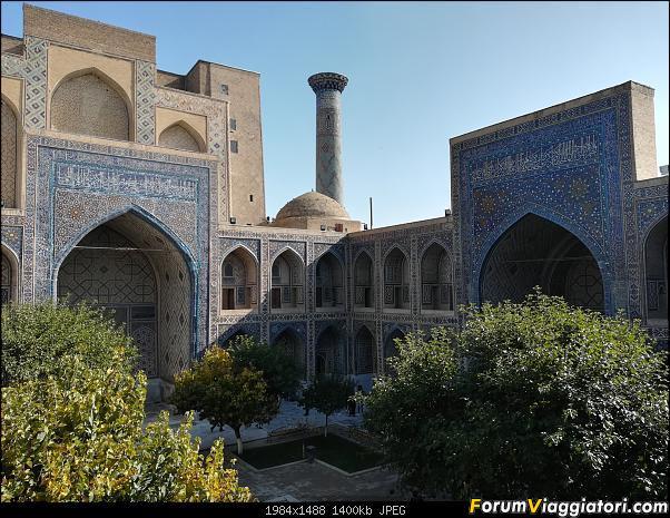 Uzbekistan Novembre 2019-img_20191109_123344.jpg