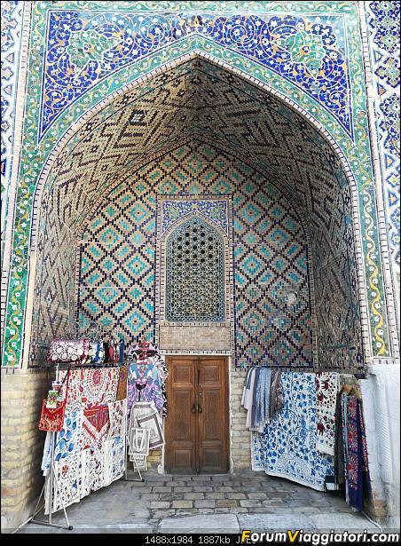 Uzbekistan Novembre 2019-img_20191109_125520.jpg