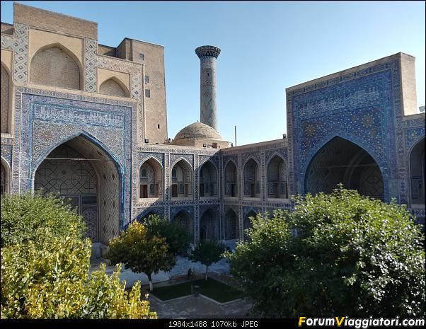 Uzbekistan Novembre 2019-img_20191109_123149.jpg