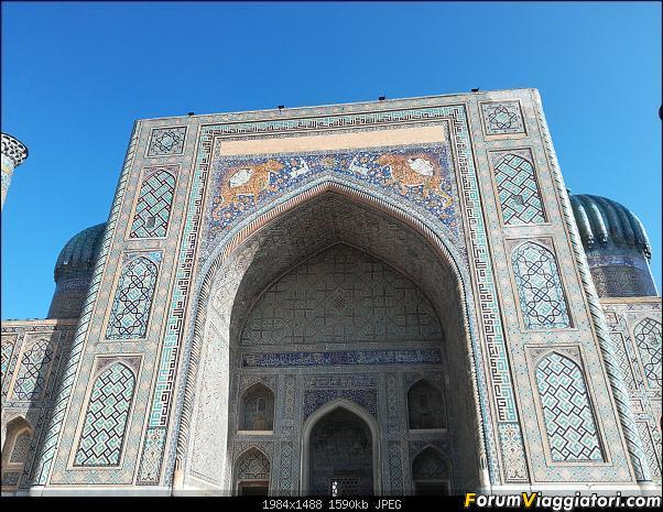 Uzbekistan Novembre 2019-img_20191109_131646.jpg
