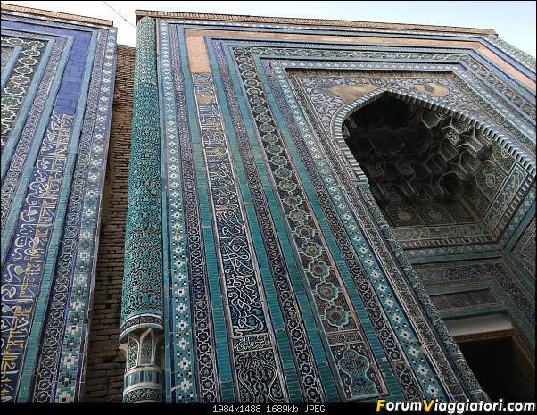 Uzbekistan Novembre 2019-img_20191109_153222.jpg