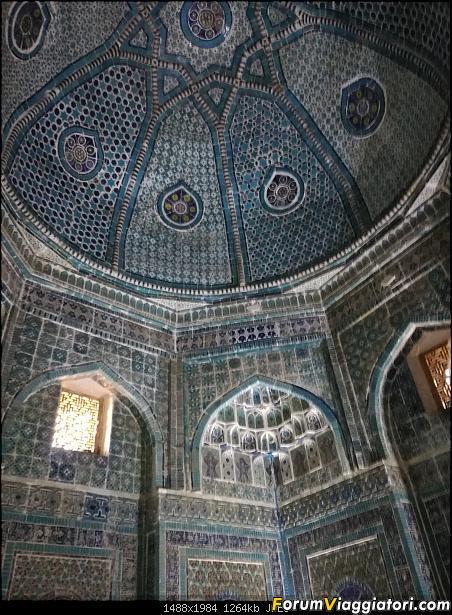 Uzbekistan Novembre 2019-img_20191109_153711.jpg