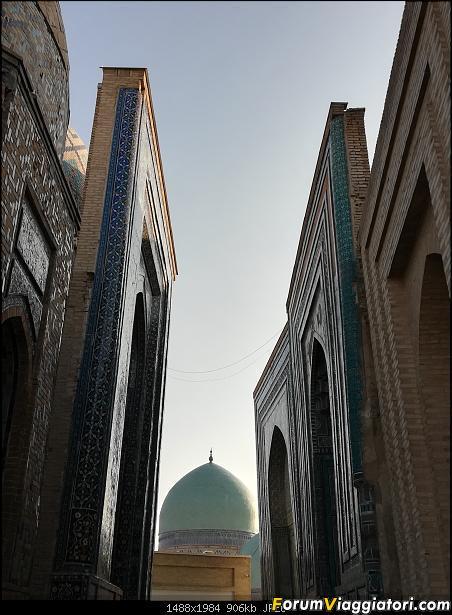 Uzbekistan Novembre 2019-img_20191109_154125.jpg