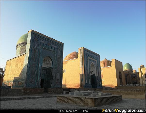 Uzbekistan Novembre 2019-img_20191109_162232.jpg