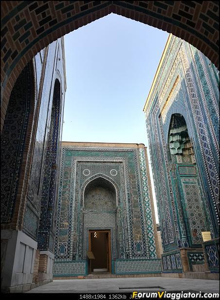 Uzbekistan Novembre 2019-img_20191109_162538.jpg