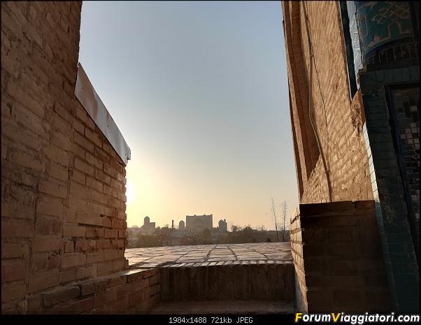 Uzbekistan Novembre 2019-img_20191109_163227.jpg