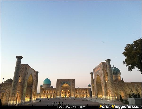 Uzbekistan Novembre 2019-img_20191110_173033.jpg