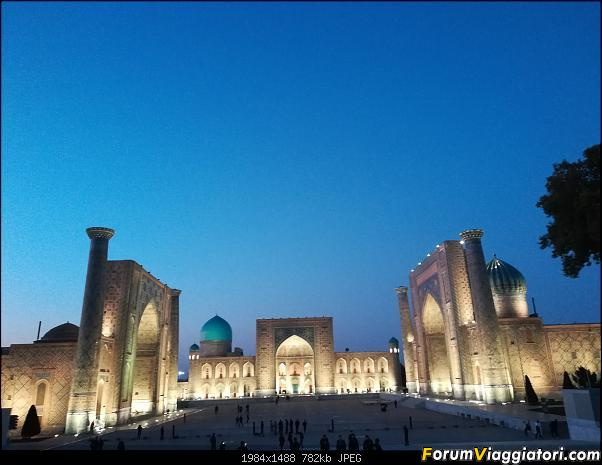 Uzbekistan Novembre 2019-img_20191110_174242.jpg