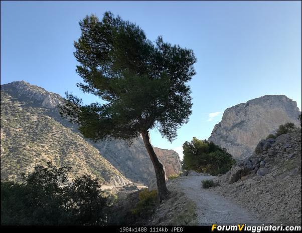Caminito del rey-img_20191130_131728.jpg