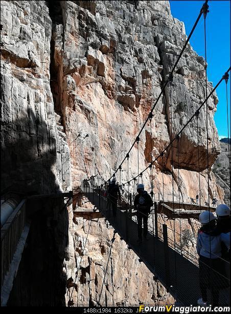 Caminito del rey-img_20191130_140808.jpg