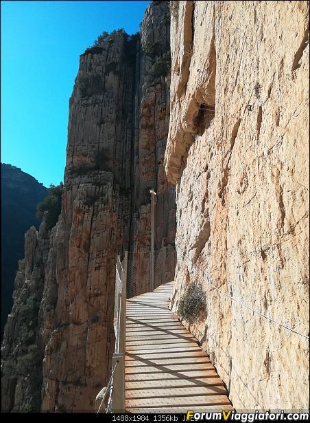 Caminito del rey-img_20191130_141259.jpg