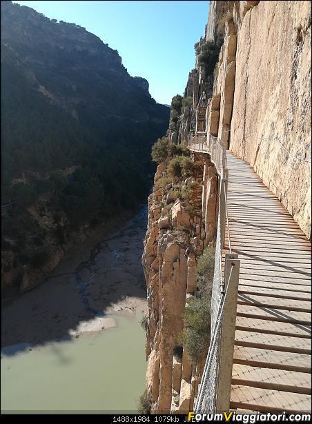 Caminito del rey-img_20191130_141711.jpg